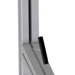 Power-lock fastener 45SF