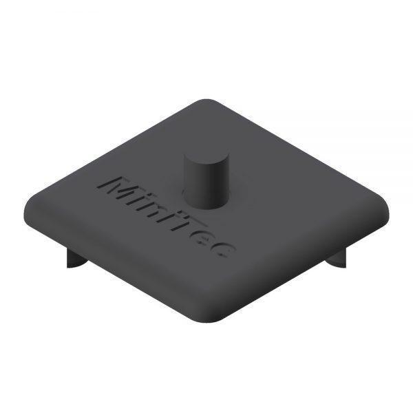 minitec 30x30 endcap