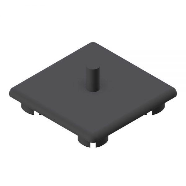 minitec 45x45 endcap