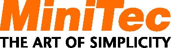 MiniTec UK