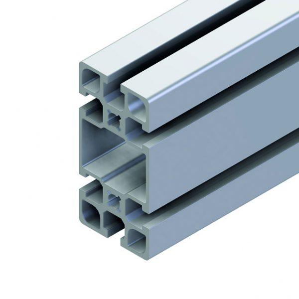 Minitec Aluminium Profile 45x45 F Product